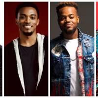 2021 GRAMMY Awards: CCM & Gospel Nominees (Full List)