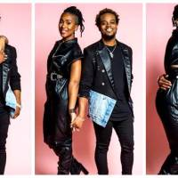 Happy Anniversary: Travis Greene And His Wife Celebrate 9 'Amazing' Years of Marriage
