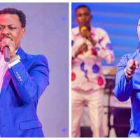 """He Will Win but they Won't Give him the Power to Rule"" – Prophet Nigel Gaisie Drops Another Cryptic Prophecy"