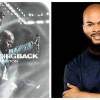 distant word JJ Hairston Talks 'Not Holding Back,' Says Jesus was first to preach socially distant word