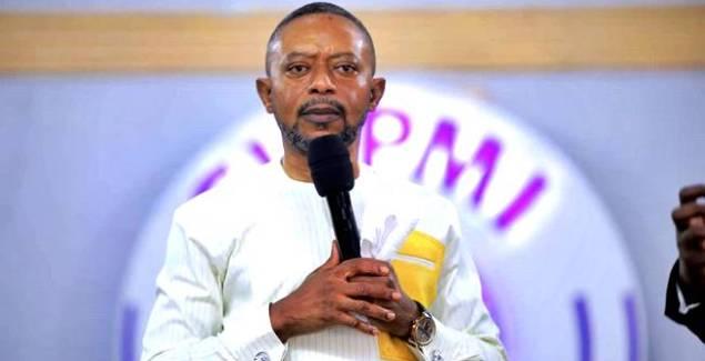I'm the Richest Pastor in Ghana, No One Comes Close- Rev Owusu Bempah