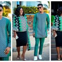 Enterprise Life Names Diana Hamilton and Kofi Kinaata as Brand Ambassadors