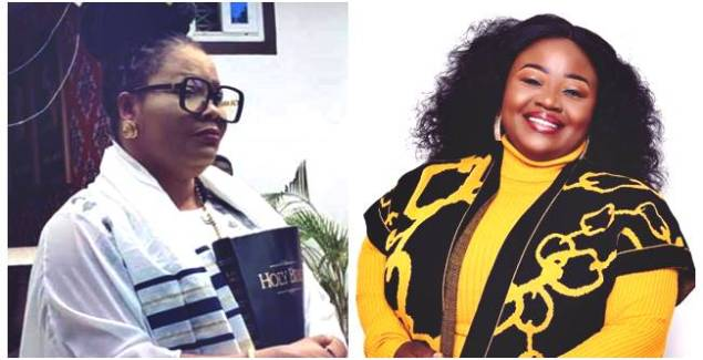 It Was Revealed to Me That Former Priestess Nana Agradaa Will Repent - Selina Boateng