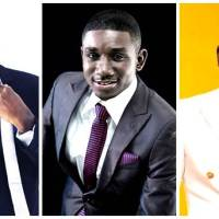 I Don't Look Like what I have Been Through – Noble Nketsiah Celebrates 20th Anniversary ...