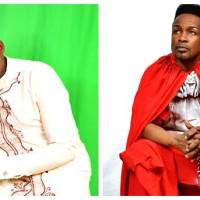 Omane Acheampong Reveals How Top Presenters Sleep with Married Gospel Musicians