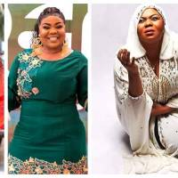 Gospel Should Not Be Made Free, Even the Bible is Not – Empress Gifty Asserts