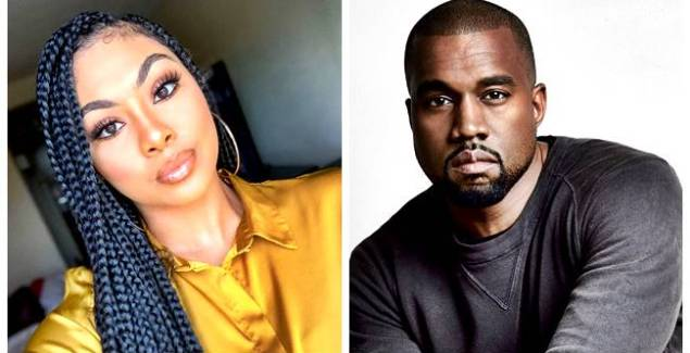 Gospel Singer Bri Babineaux Says She Didn't Give Kanye Approval to Use Vocals for 'Donda'