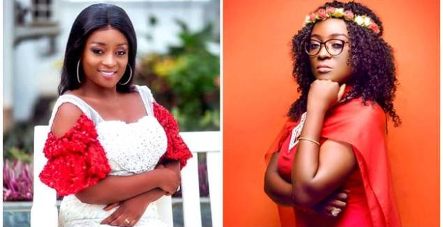 'Kaba and Slit' Doesn't Make You a Christian – Mary Agyemang