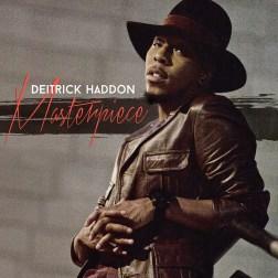Deitrick-Haddon-Masterpiece-album_cover