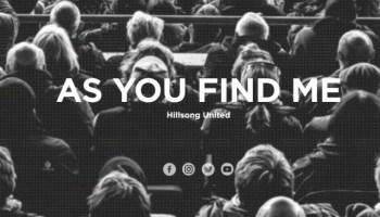 DOWNLOAD MP3 + VIDEO] Hillsong United - Still {+ Lyrics