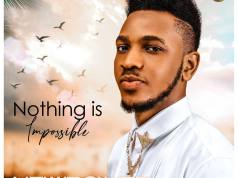 Newpower - Nothing is Impossible