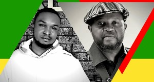 EKELE by Dr. Jerry featuring Buchi