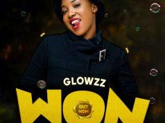 WON By Glowzz