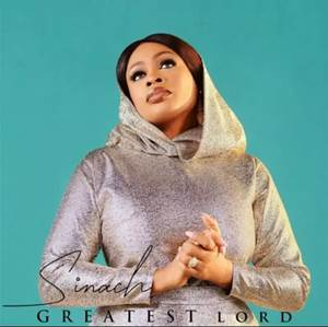 Download: Sinach There's An Overflow Ft. Jekalyn Carr [Mp3 + Lyrics + Video]