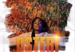Download: ASTERI Cos You're Good [Mp3 + Lyrics]