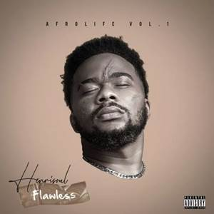 Download: Henrisoul – Flawless (The Pendulum) [Mp3 + Lyrics]