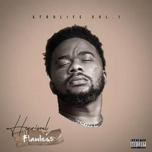 Download: Henrisoul – Flawless (The Pendulum) [Mp3 + Lyrics]