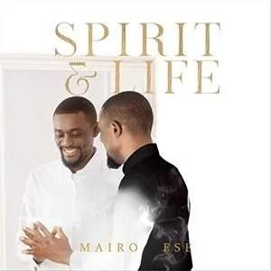 Download: Mairo Ese – Isoko Medley [Mp3 + Lyrics]