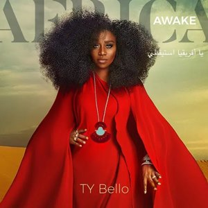 TY Bello Who Is Like You (ft. Maged Mounir, Nardine Nabil, Sandra Saeed & Jean Emil) Mp3 + Lyrics