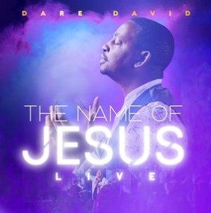 Dare David - Do Me Well Medley