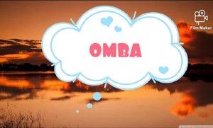 Download: Ringtone Ft Christina Shusho Omba [Mp3 + Lyrics]