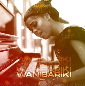 Download: Nandy Wanibariki [Mp3 + Lyrics]