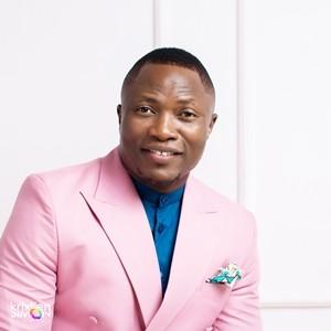 Laolu Gbenjo - Oniduromi Alujo
