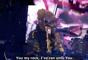 Bucy Radebe - AmaChorus (Lyrics, Mp3 Download)