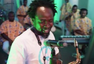 Chris ND - Amaraya & Ngborogwu (Lyrics, Mp3 Download)