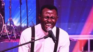 Elijah Oyelade - My Desire (Lyrics, Mp3 Download)
