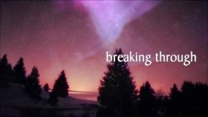 Enya - Dreams Are More Precious (Lyrics, Mp3 Download)