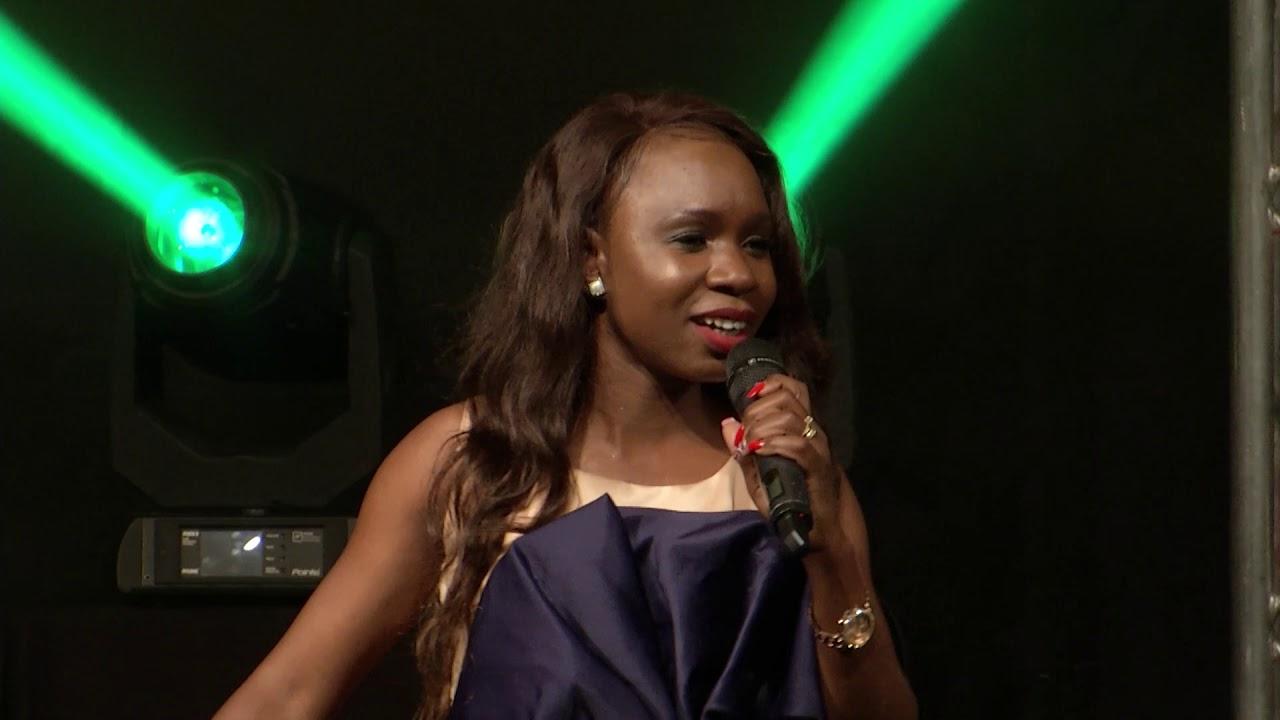 Mkhululi Bhebhe - Hakuna Mungu Kama Wewe Ft Evelyn Wanjiru