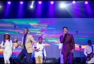 Odunayo Adebayo - Zoe ft Pastor Emmanuel Iren