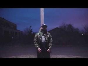 Andy Mineo - Clarity (Lyrics, Mp3 Download)