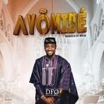 DFO - Ayomide (Mp3 Download)