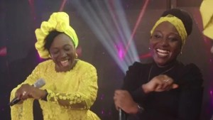Dr Paul Enenche - You Are The God (Lyrics, Mp3 Download)