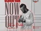 Femi Owolabi - Olurapada (Mp3 Download)