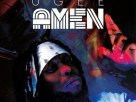 Ugee - Amen (Mp3 Download)