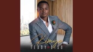Teddy Diso - Kimya