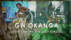 Abraham Akatu - Okanga (The King's Drum) (Lyrics, Mp3 Download)