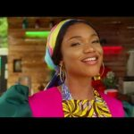 Ada Ehi - Grace Has Won Download (Lyrics,Video, Mp3)