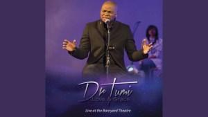 Dr. Tumi - Grateful heart (Lyrics, Mp3 Download)