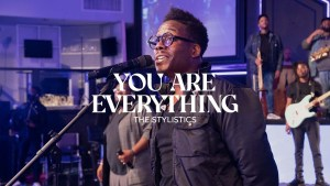 Faith City Music - You Are Everything (Lyrics, Mp3 Download)
