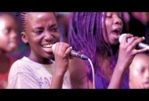 Proclaim Music - Jesus' Name (Lyrics, Mp3 Download)