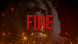 Schola Praise - The God That Answereth by Fire (Lyrics, Mp3 Download)