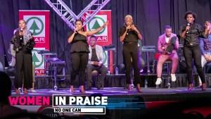 Spirit Of Praise - No One Can (Lyrics, Mp3 Download)