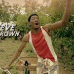 Steve Crown - You Are Yahweh (Alpha and Omega (Mp3, Lyrics)