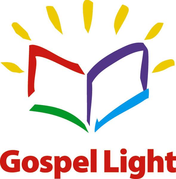 gospel light publishing