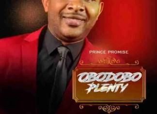 Obodobo Plenty