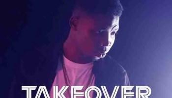 Henrisoul – Take Over [Audio Mp3 Download]   GospelMack